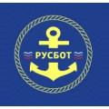 Лодки РусБот  RusBoat