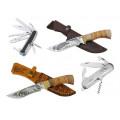 Ножи, мультиинструменты, трансформеры
