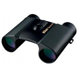 Бинокль Nikon Traiblazer 8*25 ATB