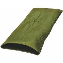 Спальный мешок СО3XXL (5+10)200/90 вес 1,3кг