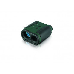 Дальномер JJ-OPTICS Lazer RangeFinder 1200
