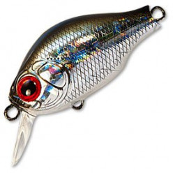 Воблер ZIPBAITS B-Switcher 1.0 Rattler ZB-BS-1.0-510R