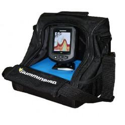 Универсальная сумка для эхолотов SO-ETOR-01