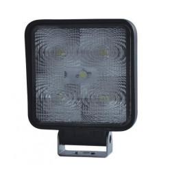 Фара светодиод.OFF-Road AVS Light FL1210(15W)