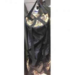 Компрессионный мешок цв Лес