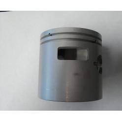 Поршень Parsun T20-06020002