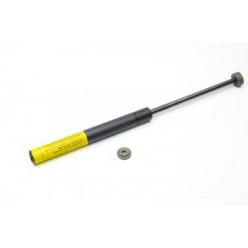 Пружина газ усил(170атм) Hatsan 125/100/105/135/150/155