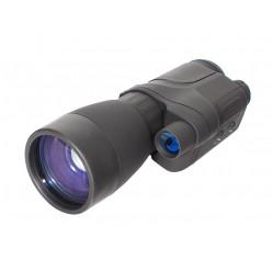 Прибор ночного видения Yukon  NV 5*60