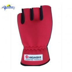 Перчатки Higashi Neo HF р.XL