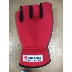 Перчатки Higashi Neo HF р.XXL