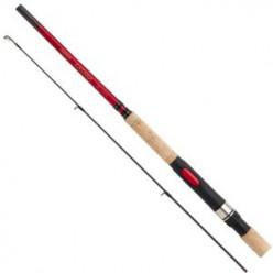 Спиннинг SHIMANO CATANA DX 270H 20-50 гр.