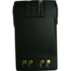 Аккумулятор для радиостанции 9001 PRO