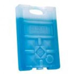 Аккумулятор холода СW M15