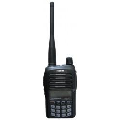 Радиостанция Seeway RTX B20 V