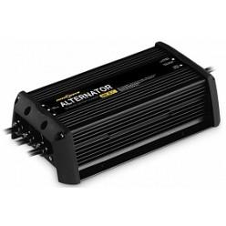 Зарядное устройство Minn Kota Alternator MK 3 DC
