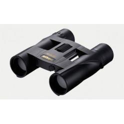 Бинокль Nikon Aculon A30 8*25 black