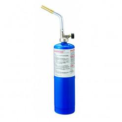 Резак газовый резьба US KT-2909