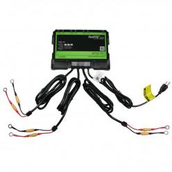 Зарядное устройство Dual Pro RS3