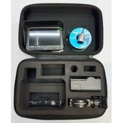 Подводная видеокамера COLUMBIA DYH001