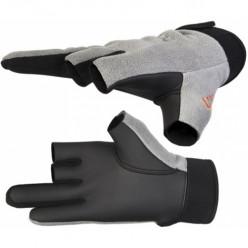 Перчатки Norfin ARGO  XXL 703066