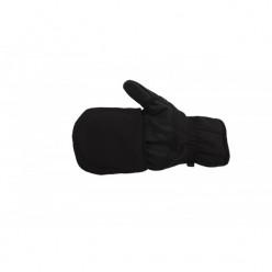 Перчатки-варежки Norfin SOFTSHELL  р.L 703061