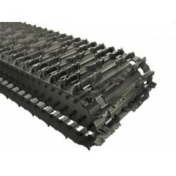 Гусеница Talon WT 20х156х1,25  8рядов Yamaha VK до 2012г.