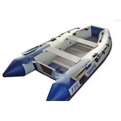 Лодка надувная моторная YAMARAN S310/F310