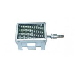 Горелка газовая ГИМ-2-01