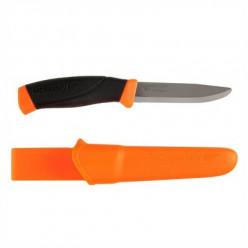 Нож Моrаkniv Companion F Rescue