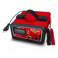 Зарядное устройство для акк.  AVS Energy ВТ6005