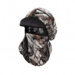Шапка-маска NORFIN Hunting 752 Staidness L, XL