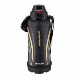 Термос спортивный Tiger MBO-E080 K 0,8л черный