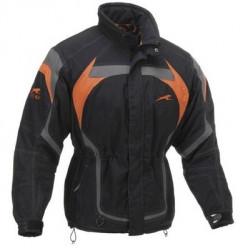 Куртка Cruiser 5201-204 (L)