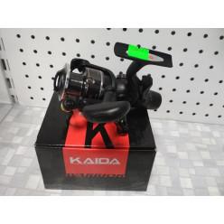 Катушка с байтраннером Kaida HVR 02-30