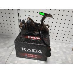 Катушка  Kaida HZR 01-60 с байтраннером
