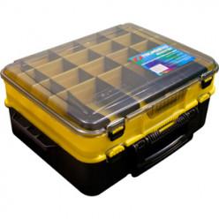 Ящик рыболовный Tsuribito TR880