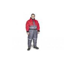 Комбинезон-поплавок Skipper SVL006-05 2XL
