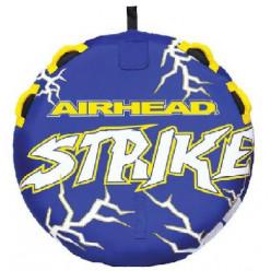 Надувной Баллон AirHead STRIKE