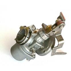 Карбюратор 3F0-03100-0 Tohatsu M3.5
