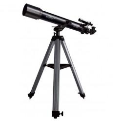Телескоп JJ- ASTRO Astroman Avto Track 70*700