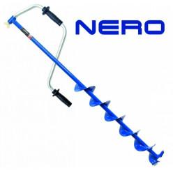 Ледобур Неро SPORT-110-1