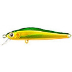 Воблер ZIPBAITS Rigge S-Line  ZB-R-56S-406R