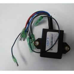 Коммутатор Parsun T15-04000900