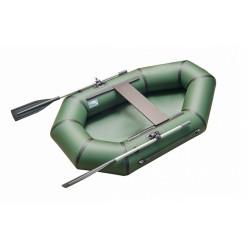 Гребная лодка ПВХ Classic-SL 2250