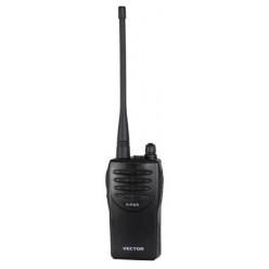 Радиостанция Vector VT-44 Н