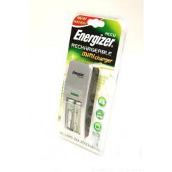 З/у EnergizerMini  Charger 2AA 2000 (027482)