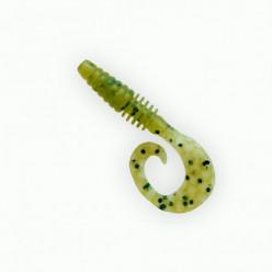 Cиликон Viper 4.5 (6шт) цвет 001