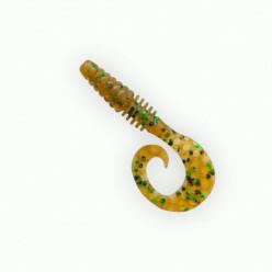 Cиликон Viper 4.5 (6шт) цвет 004
