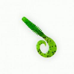 Cиликон Viper 4.5 (6шт) цвет 026