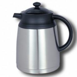 Термос-чайник Верблюд с ситечком SVP-1500CH